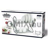 Inox edényszárító BH-7316
