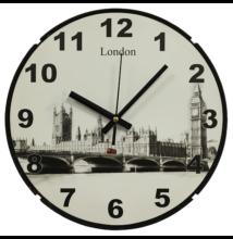 Falióra A100187 London