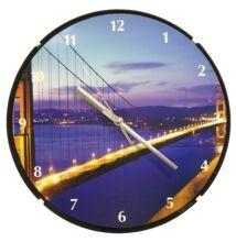 Falióra A100187 Golden Gate híd