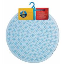 Bath Duck Csúszásgátló Betét Zuhanytálcába 50cm - Kék