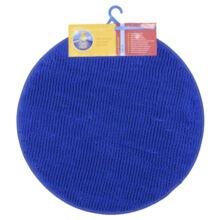 Bath Duck Fürdőszobai Szőnyeg - Zsenilia - 60cm - Kék