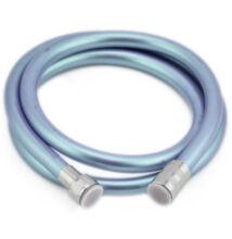 Bath Duck Zuhanycső - Pvc - 150cm - Kék