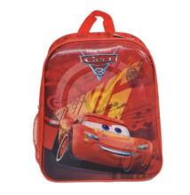 Disney verdás 5D hátizsák CS-5D McQueen