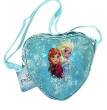Disney Jégvarázs kis táska FZ-CTTR033