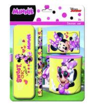 Disney Minnie Írószer szett MN-3887
