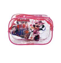 Disney Minnie Tolltartó átlátszó MN-CTTR021