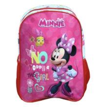 Disney Minnie hátizsák MN-CTTR027