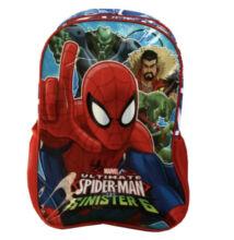 Disney Pókember hátizsák SP-CTTR026