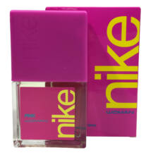 Parfüm Nike Pink Woman 30 ml EDP
