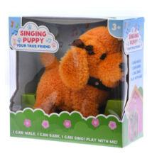 Éneklő Kutya 28cm
