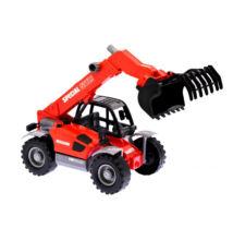 Óriás Farm Traktor 43cm