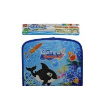 WaterDoodle vízzel rajzolós szőnyeg - 46x29cm