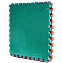 PUZZLE szőnyeg habszivacs 6db-os extra 57x57cm