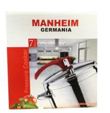 MANHEIM Kukta 7L-es MH7