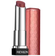 Revlon ColorBurst Lip Butter ajakrúzs - CandyApple 035