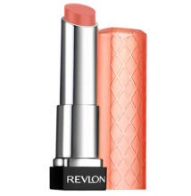 Revlon ColorBurst Lip Butter ajakrúzs - Juicy Papaya 042