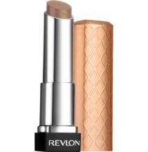 Revlon ColorBurst Lip Butter ajakrúzs - Crème Brulee 095