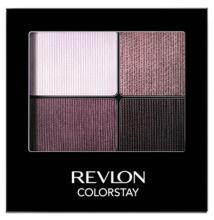 Revlon ColorStay Quad Szemhéjfesték - Precocious 510