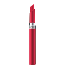 Revlon Ultra HD Gel Lipcolor rúzs - Coral 740