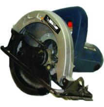 MÖLLNER Körfűrész 1200w MR185-D