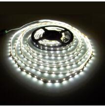 LED szalag 4,8W 60m meleg fehér