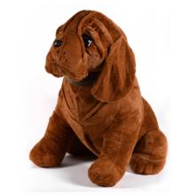 Iplush Sharpei kutya plüss játék 65cm