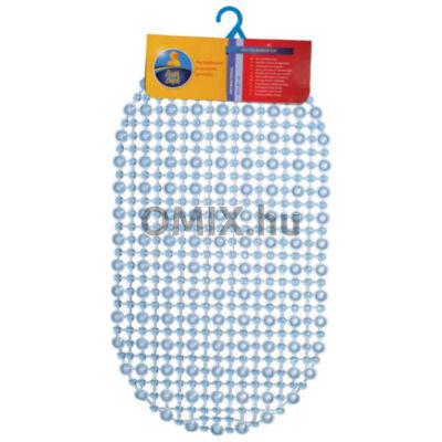 Bath Duck Csúszásgátló Betét Fürdőkádba 69 X 39cm - Víztiszta