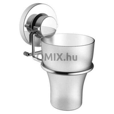 Bath Duck Tapadókorongos Pohártartó - SD-CUP