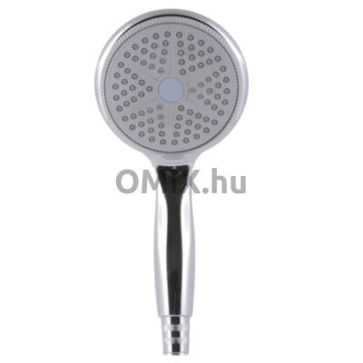 Bath Duck Zuhanyfej - Grande - 1 Funkciós