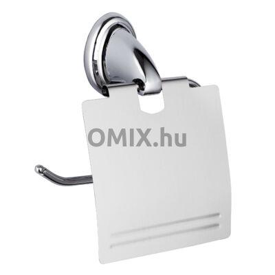 Bath Duck wc papír tartó falra rögzíthető WM-TPH