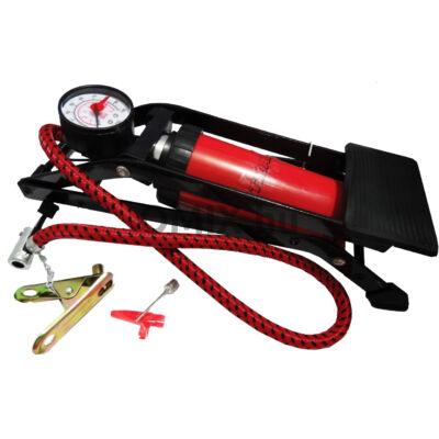 TIDAL Nagynyomású pumpa TD5706