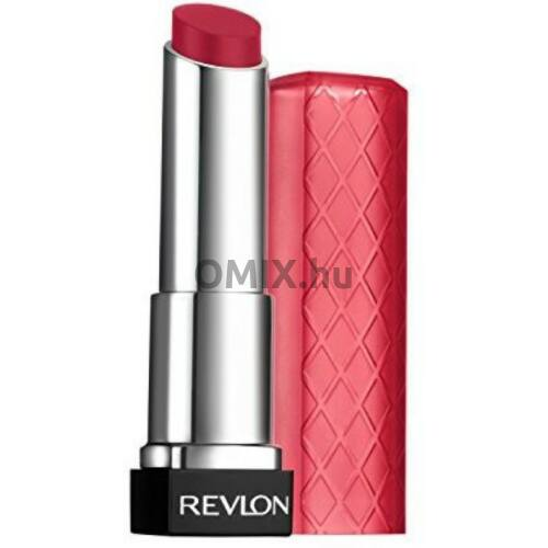 Revlon ColorBurst Lip Butter ajakrúzs - Wild Watermelon 032