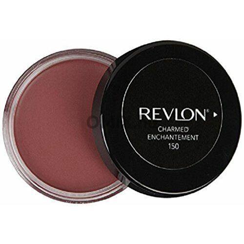 Revlon Cream krémes arcpirosító -  Cream Blush Charmed 012